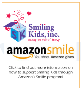 amazon_smile_graphic